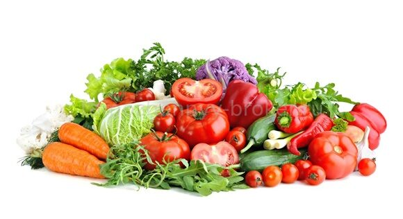 Vegetables_Carrots_Tomatoes_Pepper_White_546348_1280x699